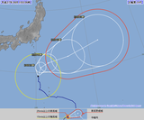 1514-00台風予報