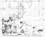 tsas1_r201007170600広域雲解析情報