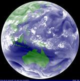 201408240800-00水蒸気画像