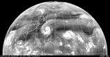 201310230615-00北半球水蒸気