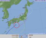 1204-00台風情報15時