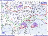 surf_2015080912解析図