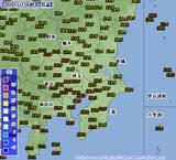 201408160600-00関東気温