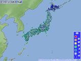 201203270600-00全国気温