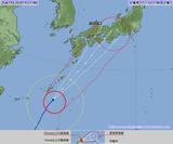 1204-00台風予報12061821