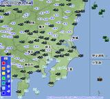 201201300500-00関東気温
