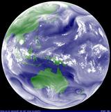 201410210600-00全球水蒸気
