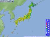 201206111600-00全国気温