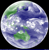 201411300700-00全球水蒸気