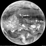 201501200600-00全球水蒸気