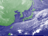 201411180615-00日本域赤外