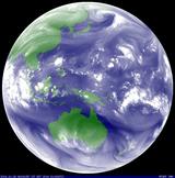 201410180600-00全球水蒸気