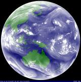 201410190700-00全球水蒸気
