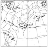 spas_r201206281500速報天気図15時