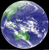 201501090700-00全球赤外画像