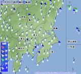 201201300500-00関東風