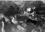 ir_ICAO-E_bwインド洋画像