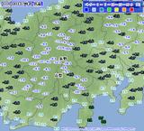 201201080700-00関東甲信気温