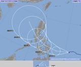 1501-00台風予報