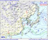 sfc3_2014112921速報天気図