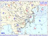 upr_auas50x_00上層天気図