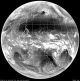 201501310900-00全球水蒸気