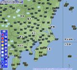 201211261200-00関東気温