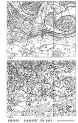 axfe578_r201206242100高層解析図