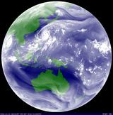 201410100600-00全球水蒸気