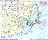 sfc3_2015081121速報図