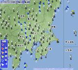 201501280600-00関東風分布