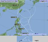 1204-00台風情報