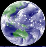 201411040500-00全球水蒸気
