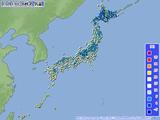 201410190600-00全国気温