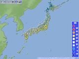 201411031000-00全国気温