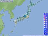 201211141600-00全国気温
