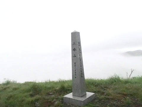 P7050023