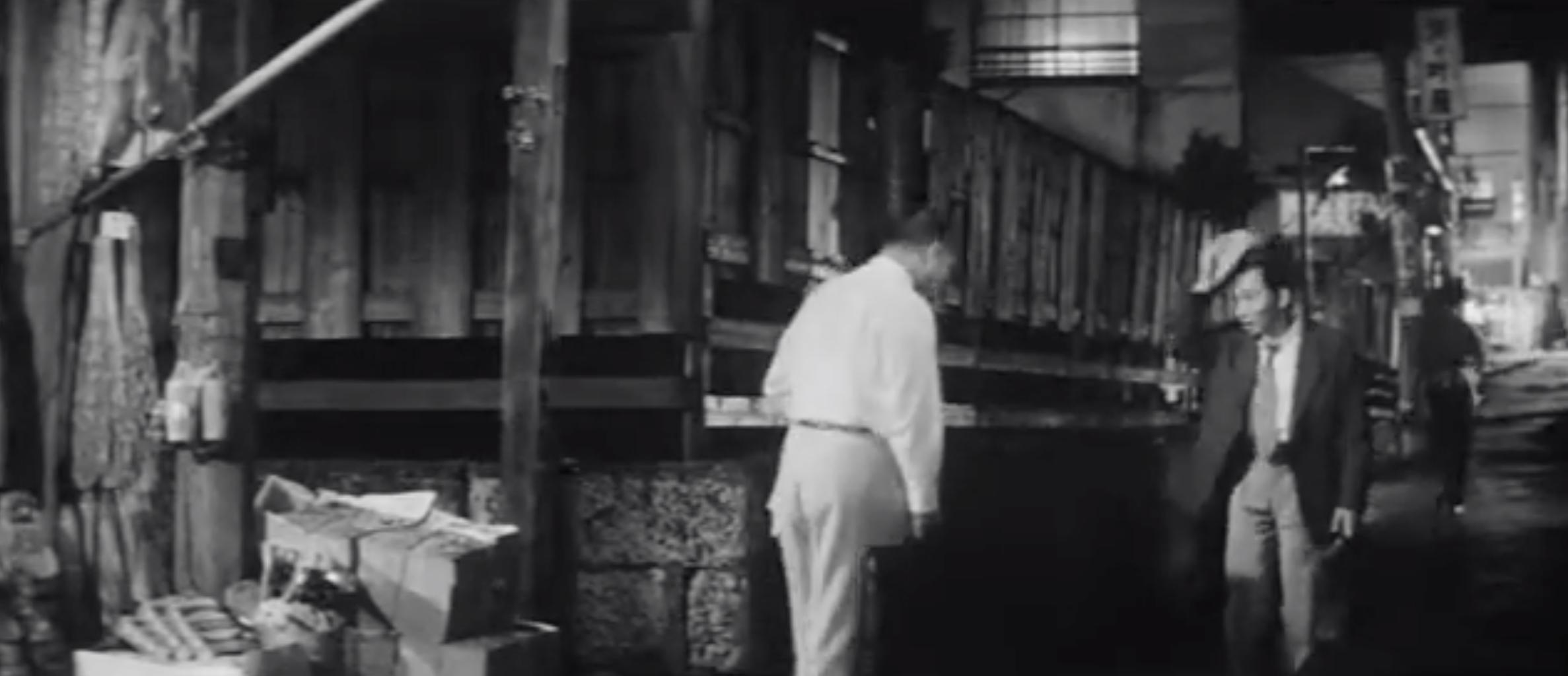 何度もドラマ化してる松本清張氏の「証言」は、1959年の作品。男と女の ...