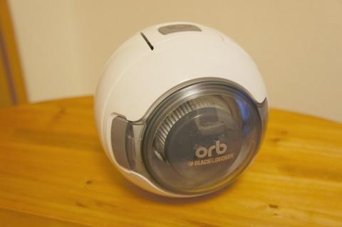 orb02