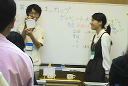 20110529153212(2)