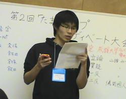 20110529130634(1)