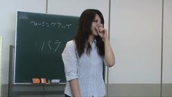 20120610123230(1)