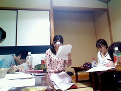 VID_20150419_155021_pict