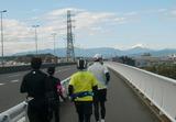 石田大橋1