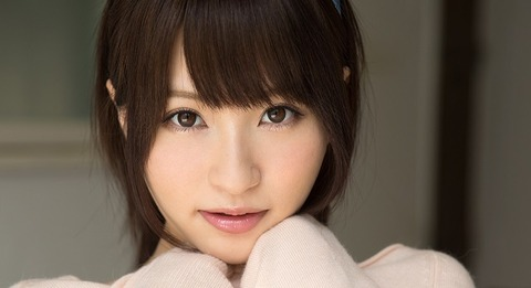 moe-amatsuka-028