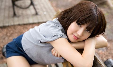 yurina-ayashiro4_1