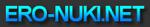ERO-NUKI.NET