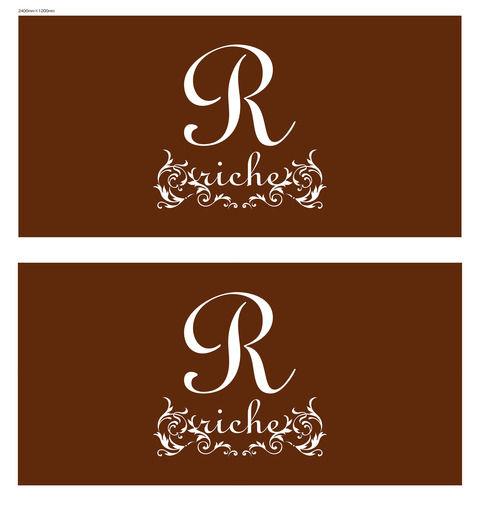 Rriche_sign_FIX