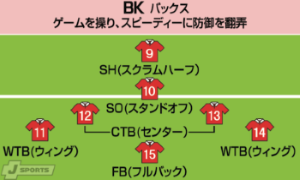 rugby-03