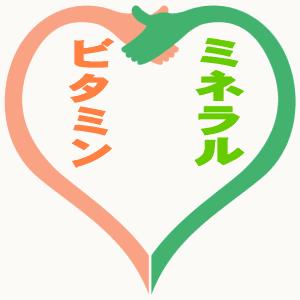 jiritsu02